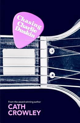 Chasing Charlie Duskin