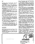 Computer Book Review PDF