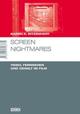 Screen Nightmares PDF