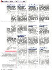 Das   TV Magazin PDF