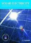 Solar Electricity PDF