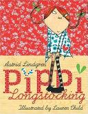 Pippi Longstocking Gift Edition