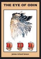 The Eye of Odin PDF