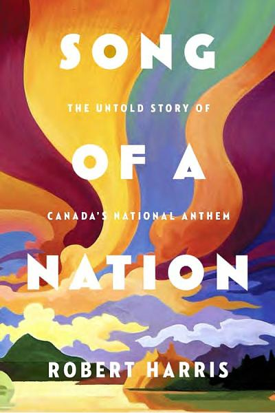 Download Song of a Nation Book