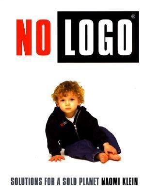 Download No Logo Book