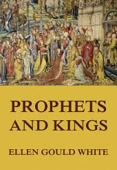 Prophets and Kings: eBook Edition