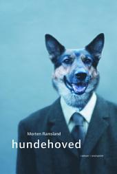 Hundehoved