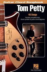 Tom Petty (Songbook)