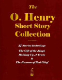 The O. Henry Short Story Collection