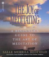 The Joy of Meditating PDF