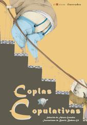 Coplas copulativas: Clásico ilustrado