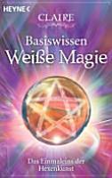 Basiswissen Wei  e Magie PDF