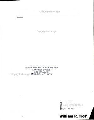 Close Combat PDF