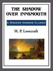 The Shadow of Innsmouth