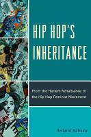 Hip Hop s Inheritance PDF