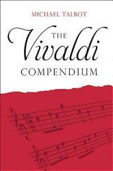 The Vivaldi Compendium PDF