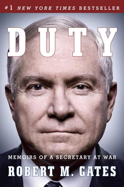 Download Duty Book