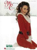 Mariah Carey   Merry Christmas PDF