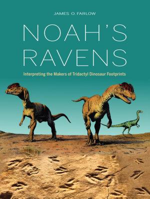 Noah s Ravens