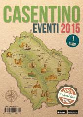 Casentino Eventi 2015