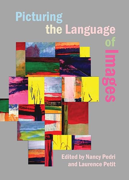 Picturing the Language of Images