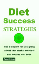 Diet Success Strategies