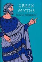 Greek Myths PDF