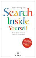 Search Inside Yourself PDF