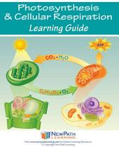 Photosynthesis & Respiration Science Learning Guide