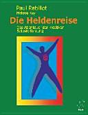 Die Heldenreise PDF