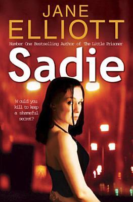 Sadie PDF