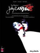 The World of Jekyll   Hyde Book