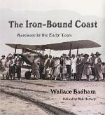 The Iron-Bound Coast