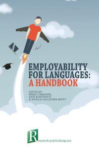 Employability for languages: a handbook