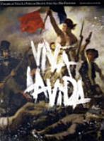 Viva la Vida   Or  Death and All His Friends PDF
