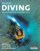 The Art of Diving PDF