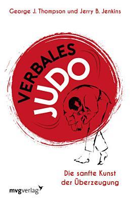 Verbales Judo PDF