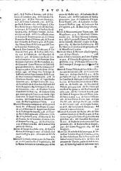 Prima [e secundi] parte dell'Historia siciliana: nella quale si contieen la descrittione antica, & moderna di Sicilia, le guerre, & altri fatti notabili dalla sua origine per sino alla morte del catolico rè Don Filippo II ...