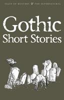 Gothic Short Stories PDF