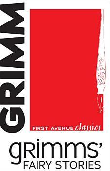 Grimms  Fairy Stories PDF