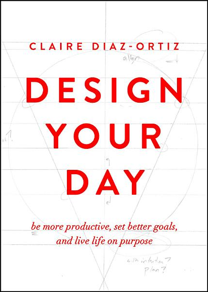 Download Design Your Day Book