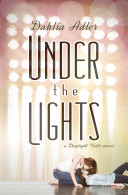 Download Under the Lights Book