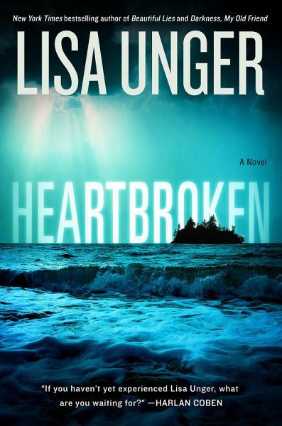 Download Heartbroken Book