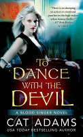 To Dance With the Devil PDF
