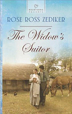 The Widow s Suitor