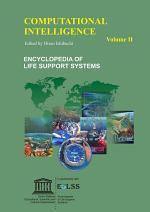 Computational Intelligence - Volume II