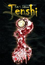 Tenshi Book PDF