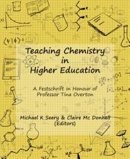 Teaching Chemistry in Higher Education PDF