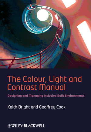 The Colour  Light and Contrast Manual
