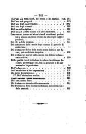 Delle malattie della mente ovvero delle diverse specie di follie: Volume 1